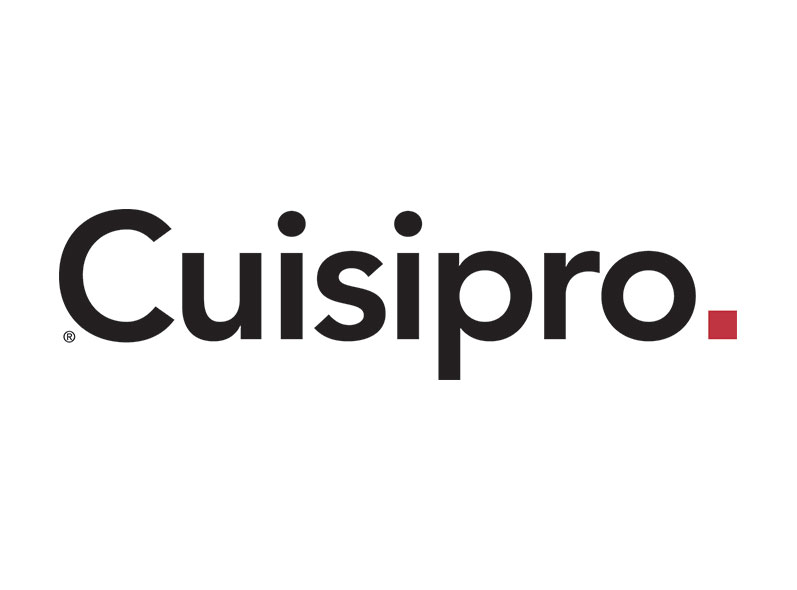 cuisipro.jpg