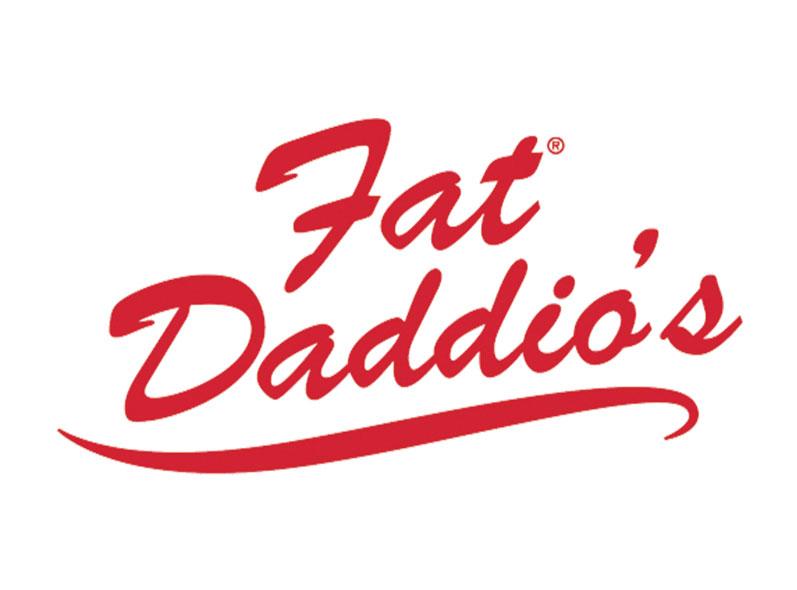 fat_daddios.jpg
