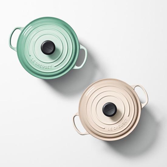 14-round-french-ovens.jpg