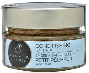 gone-fishing-rub.jpg