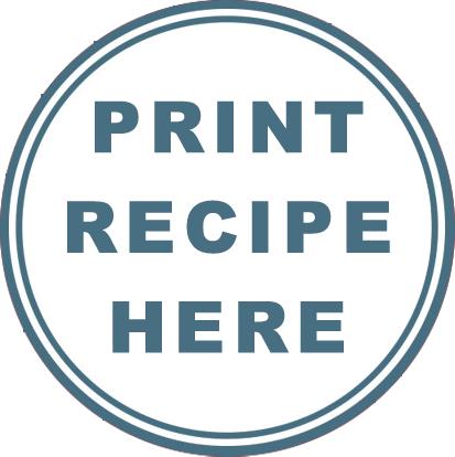 Print-recipe.png