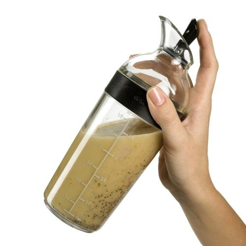 salad-dressing-shaker-shake.jpg