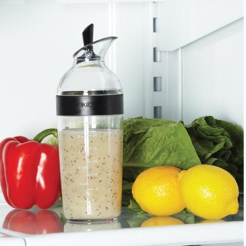salad-dressing-shaker-veg.jpg