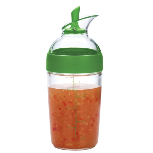 little-salad-dressing-shaker-full.jpg