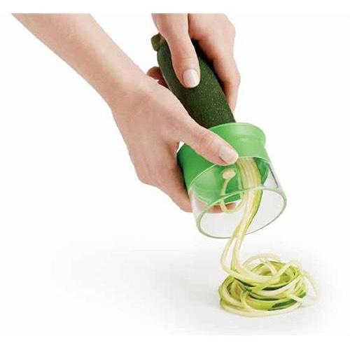 3-blade-handheld-spiralizer-zucchini-noodles.jpg