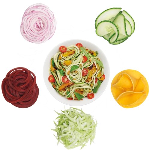 spiralizer-examples.jpg