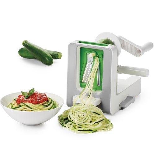 tabletop-spiralizer-zucchini-noodles.jpg