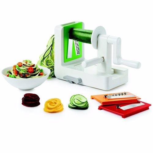tabletop-spiralizer-blades.jpg