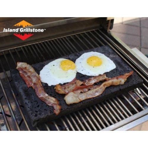 eggs-bacon.jpg