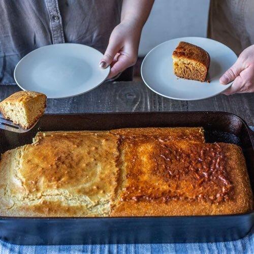 fishpancake.jpg
