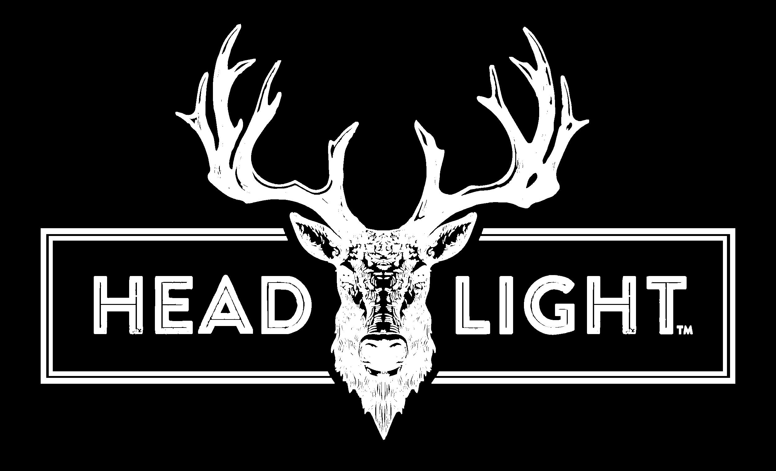 HL Logo Deer White.png