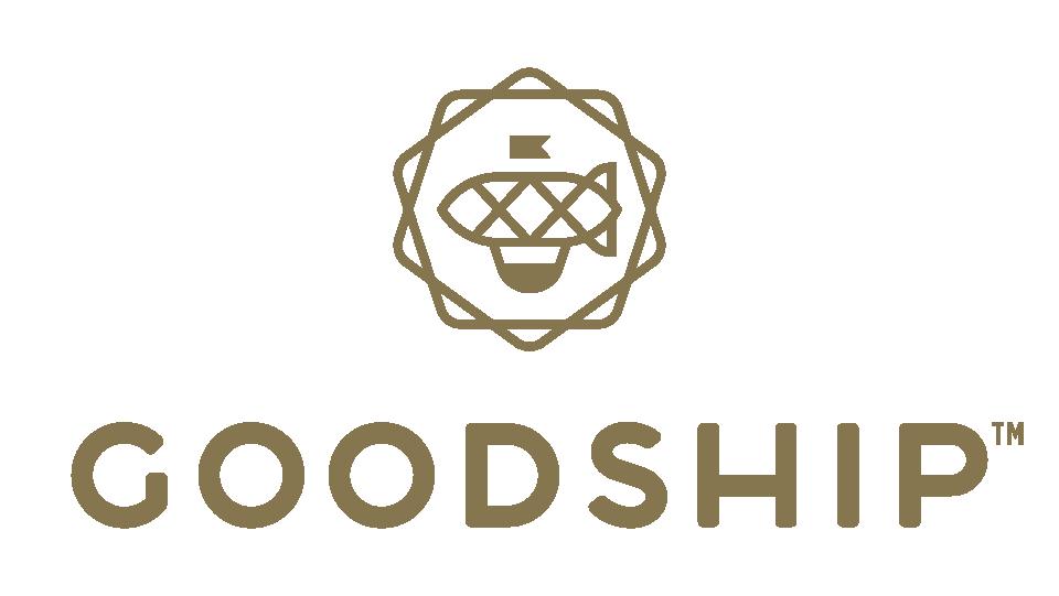 GS Logo Color.png