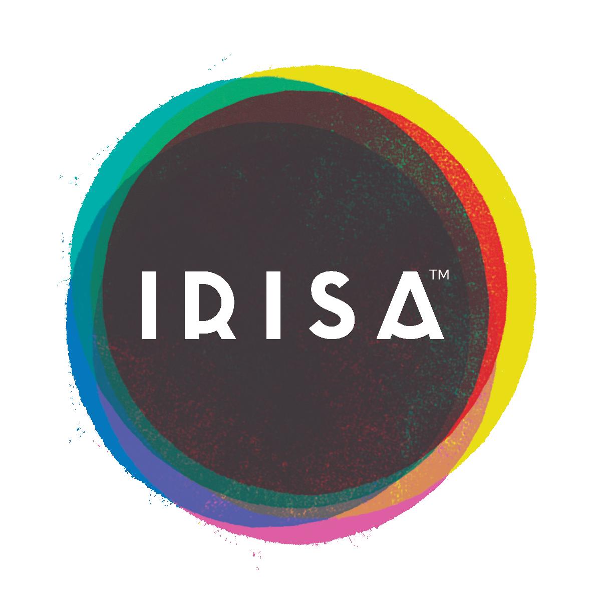 IR Logo.png