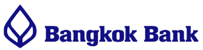 company_386_logo_image.png