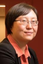 MIT-Profile-Zheng-PRESS[2] copy.jpg