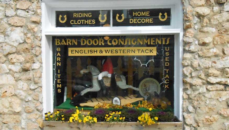 Address : 104 Knight St, Aberdeen, NC 28315