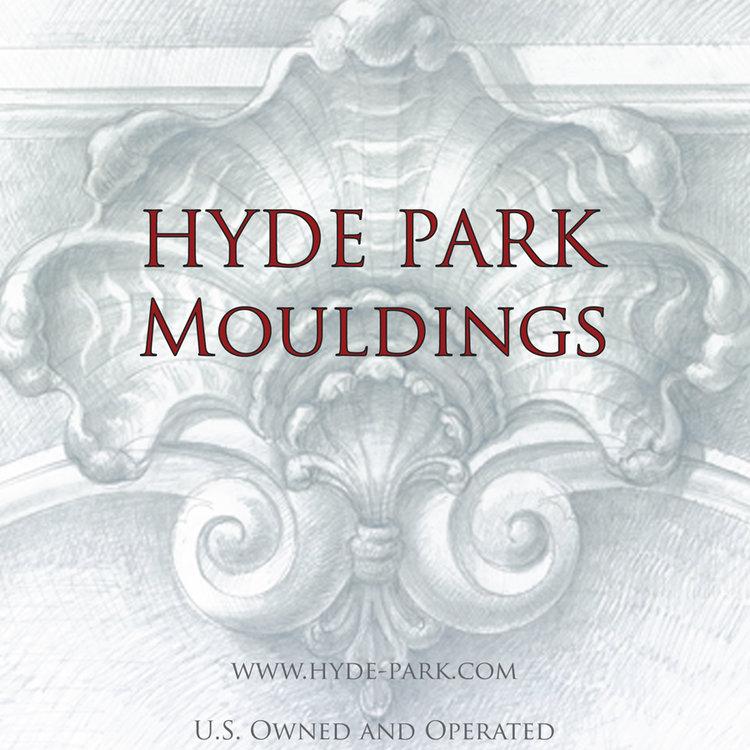 Hyde Park Mouldings.jpg