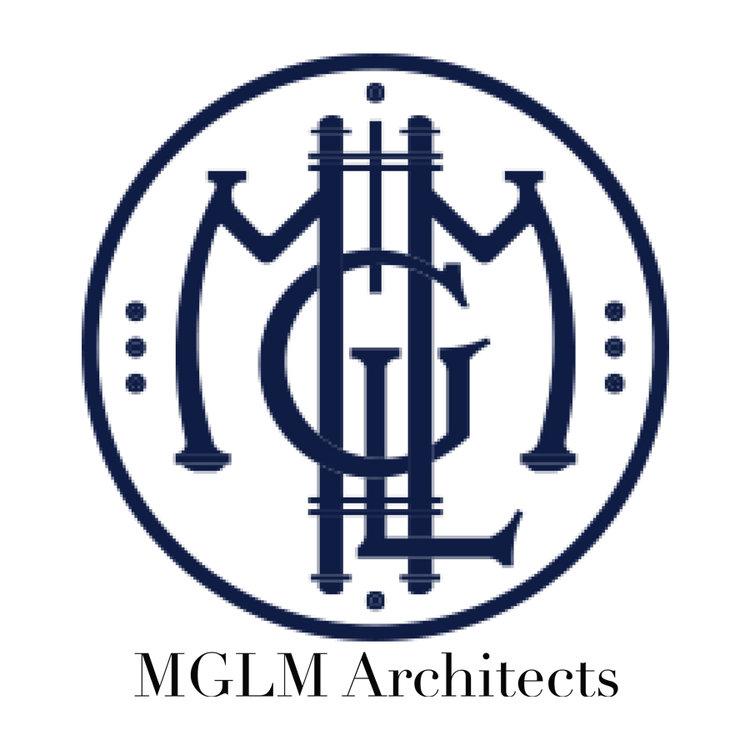 MGLM Architects.jpg