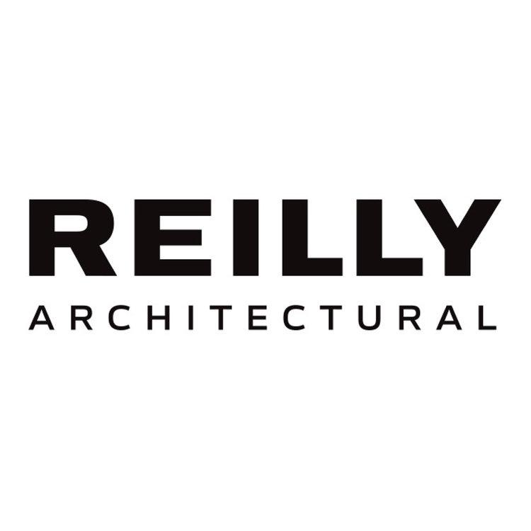 Reily Architectural.jpg