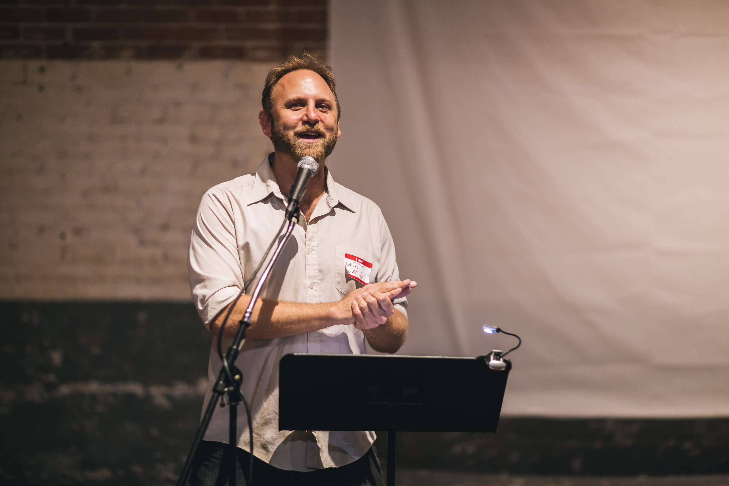 Nathan Young storytelling.jpg