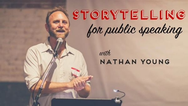 Storytelling_for_Public_speaking copy.jpg