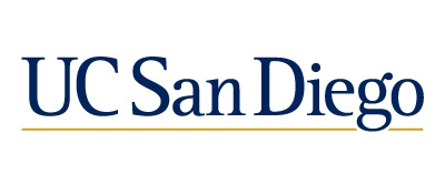 UC San Diego Development