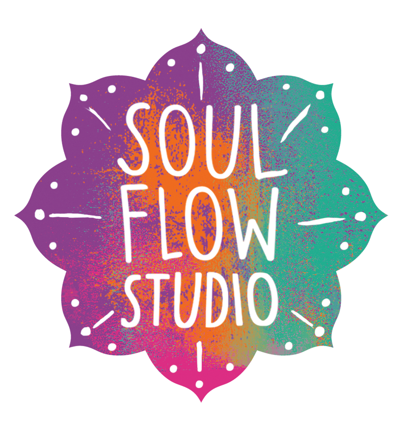 Soul Flow Studio