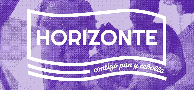 Horizonte_1.jpg