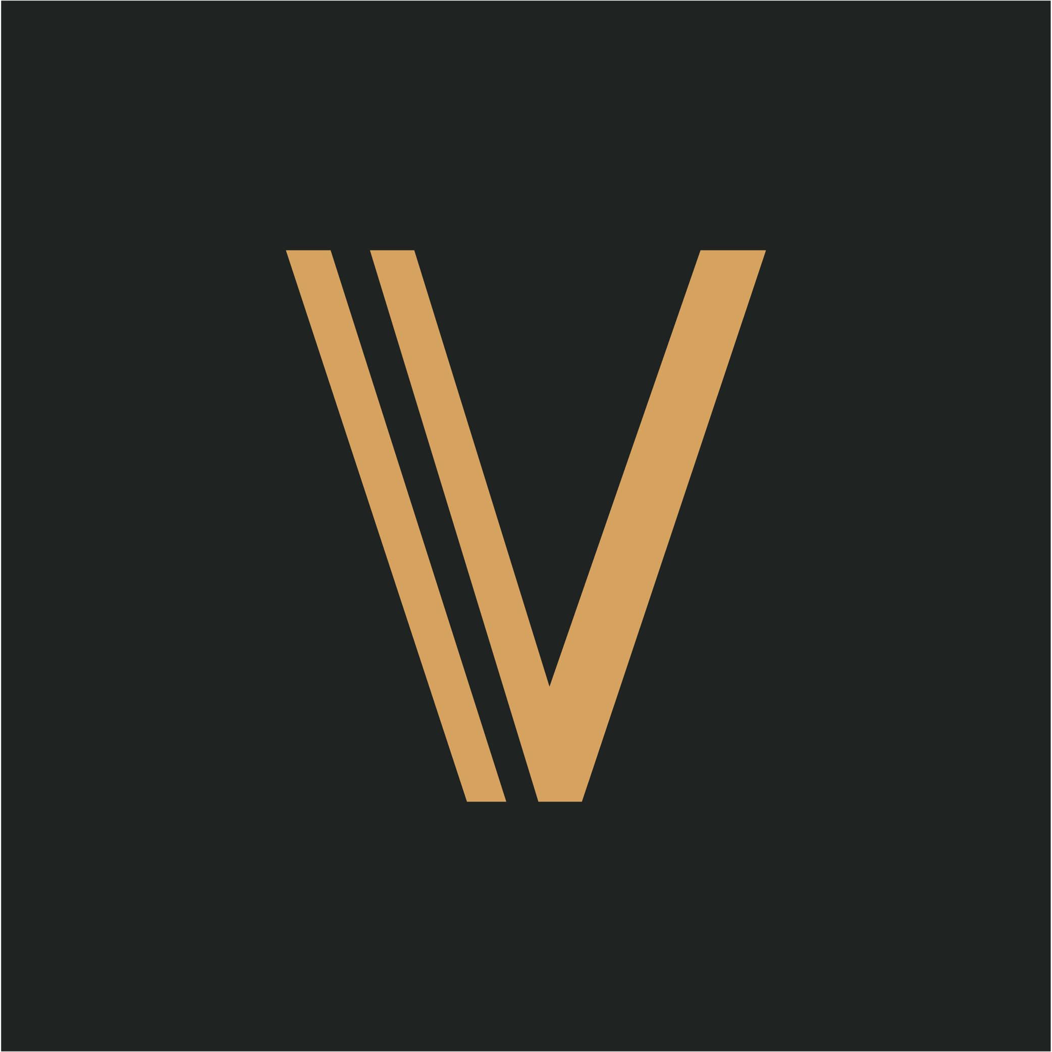 Vivid IP Logo.png
