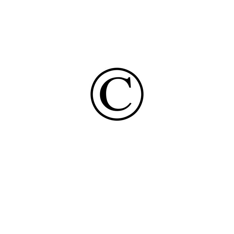 Copyright Reform.jpg