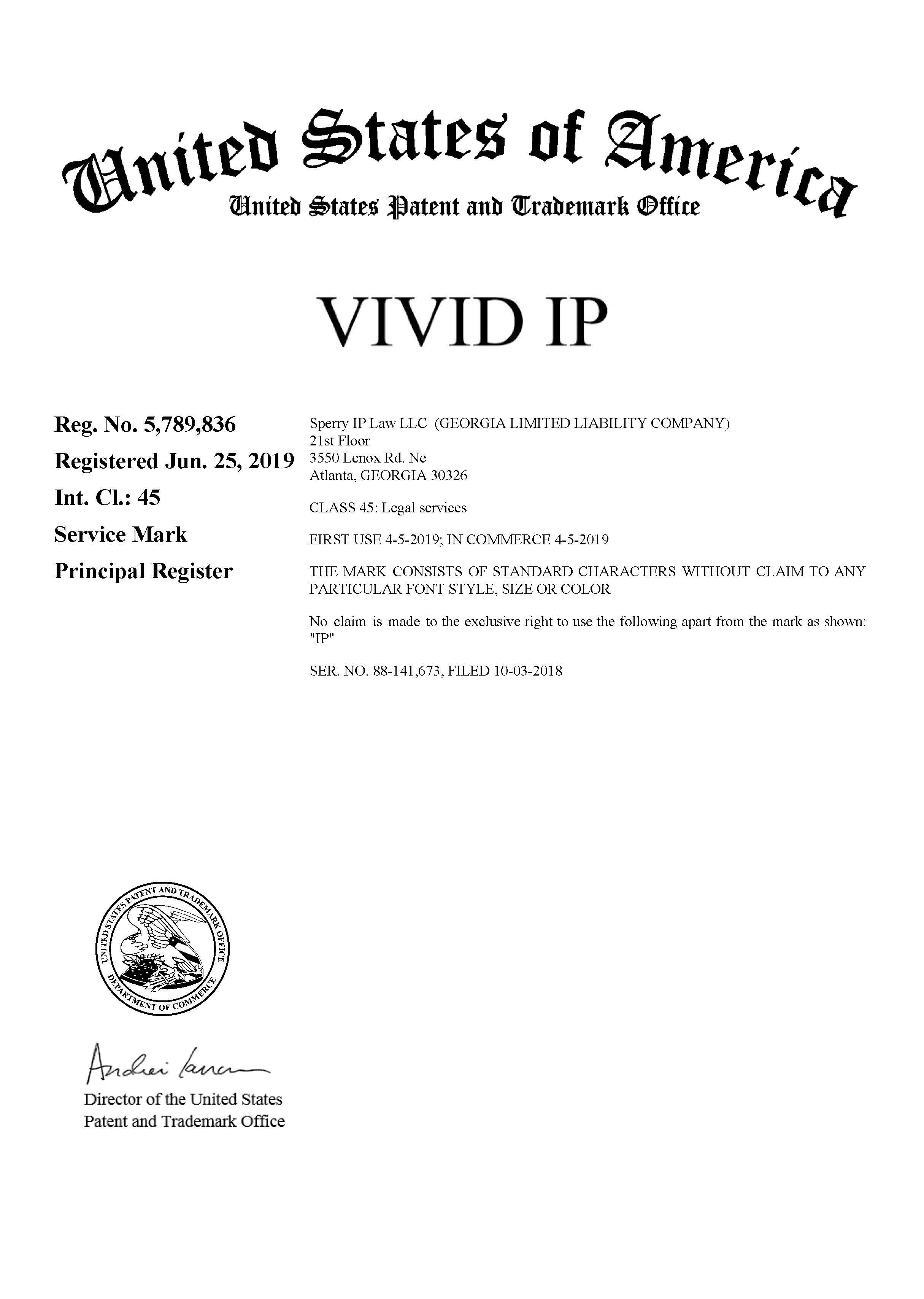 Vivid IP TM.jpg