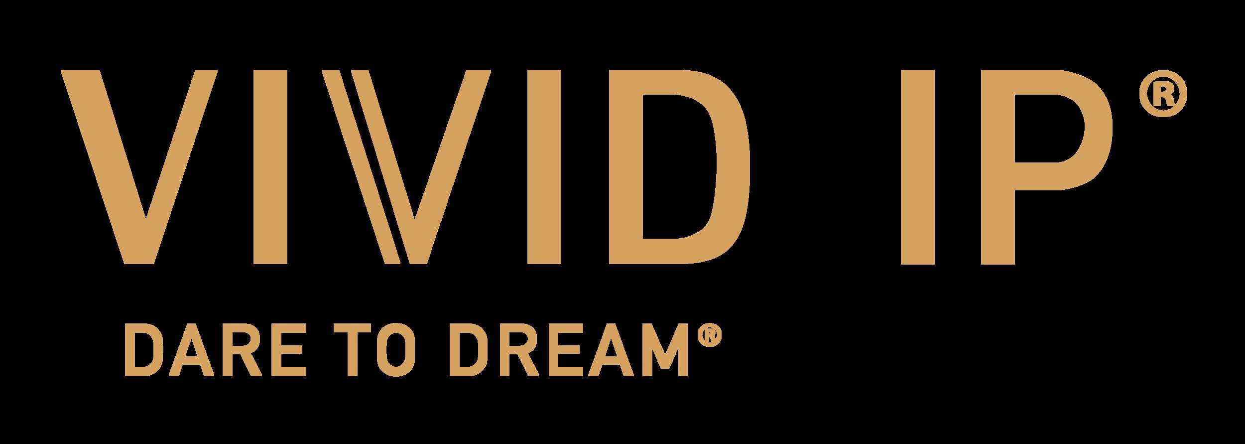 Vivid IP   Brand Assets   Tagline Lockup Centered-02.png