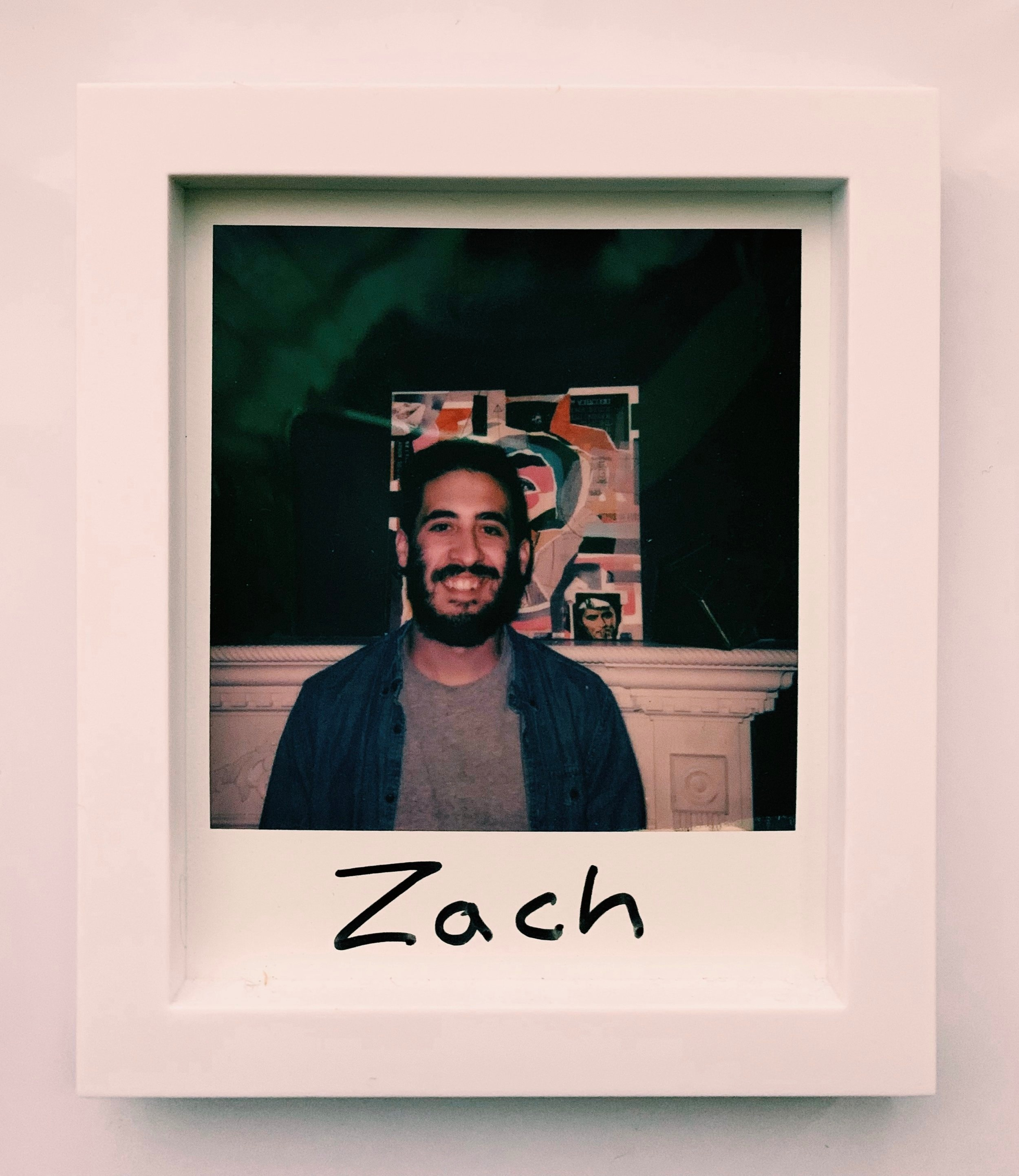 Zach_Polaroid.jpg