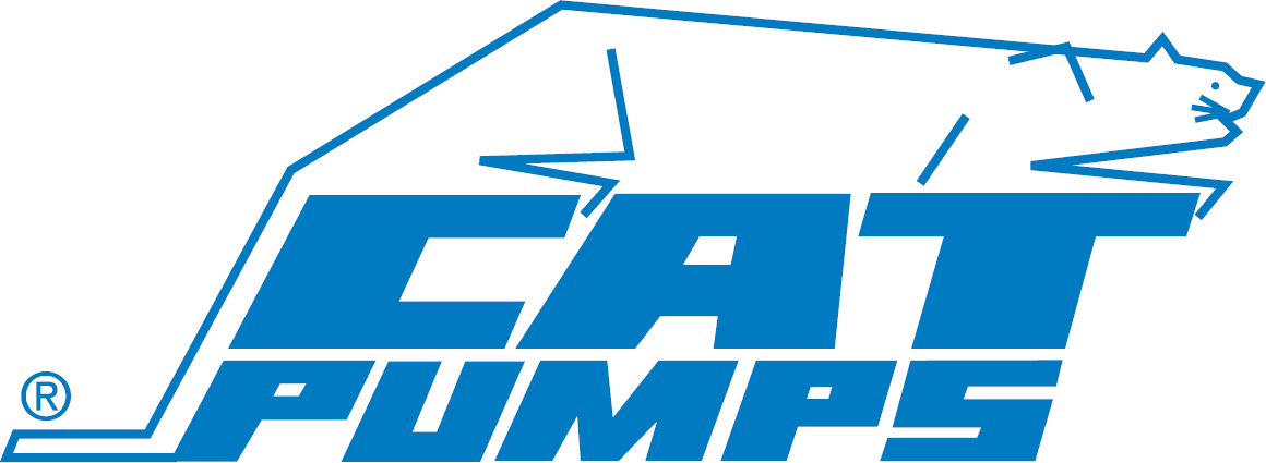 cat-pumps.png