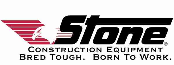 stone_logo.JPG