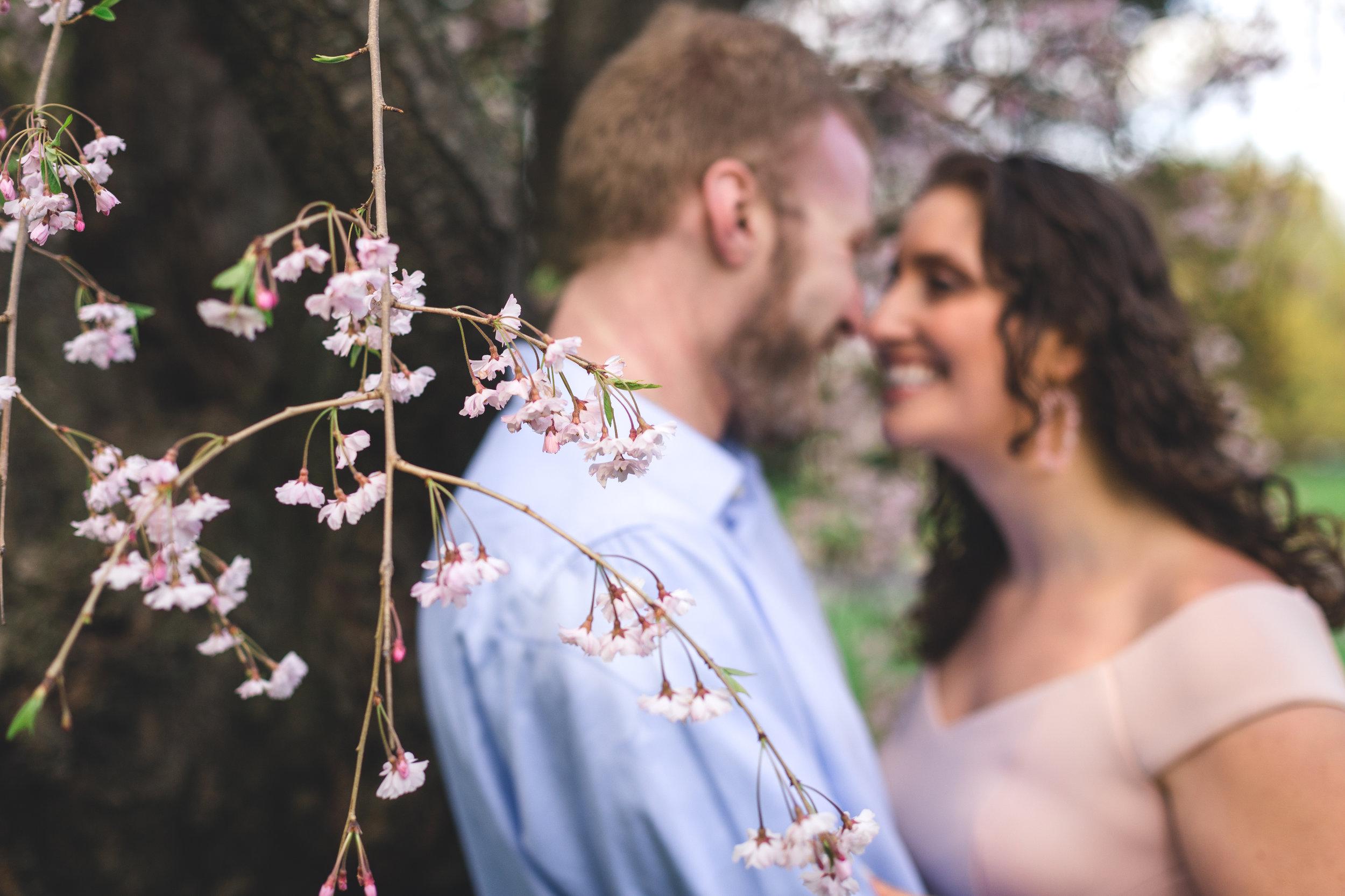Irene-Nick-Elmtree-Weddings-051.jpg