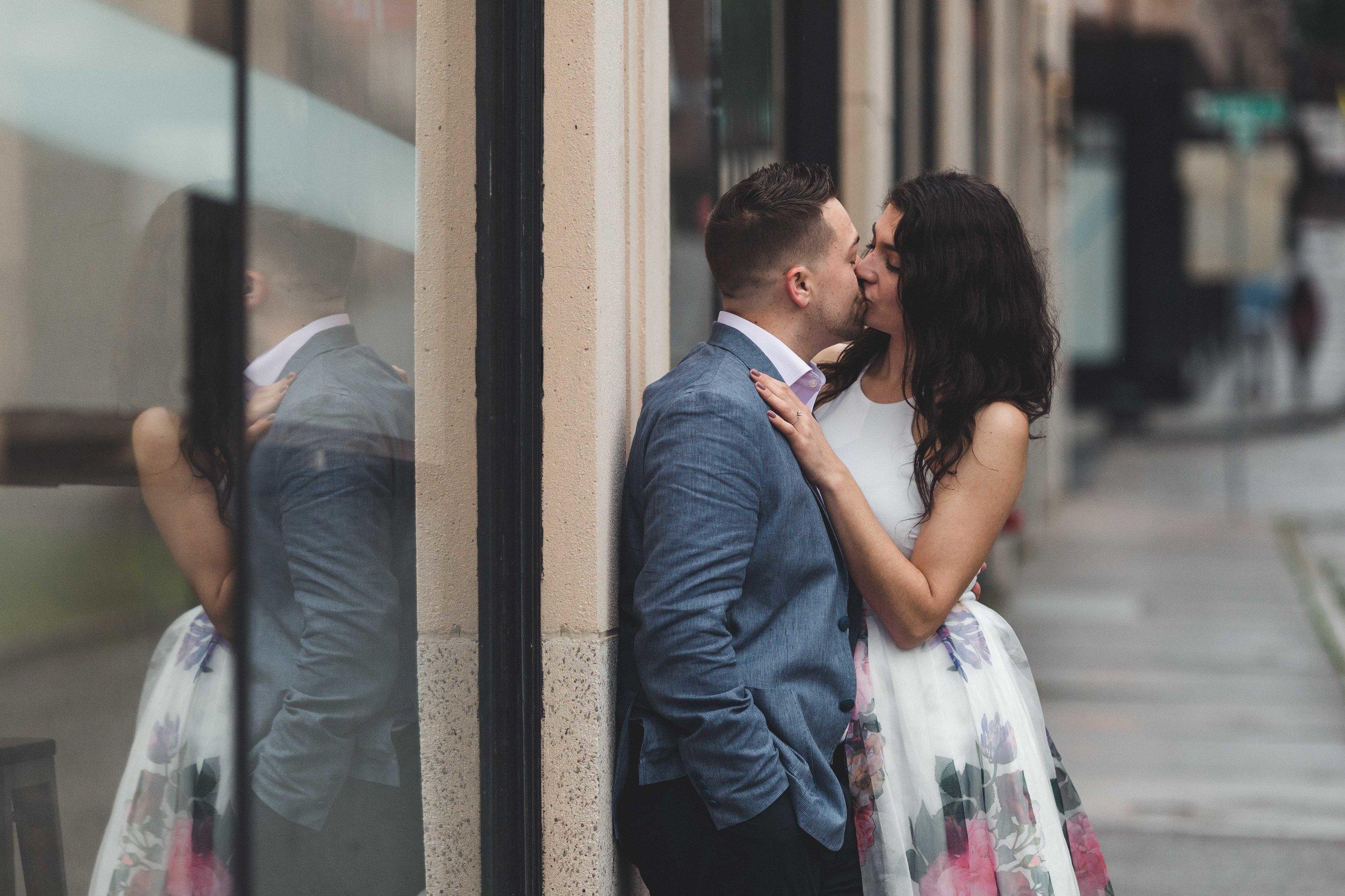 Shannon & Tony-engagement-blog-017.jpg