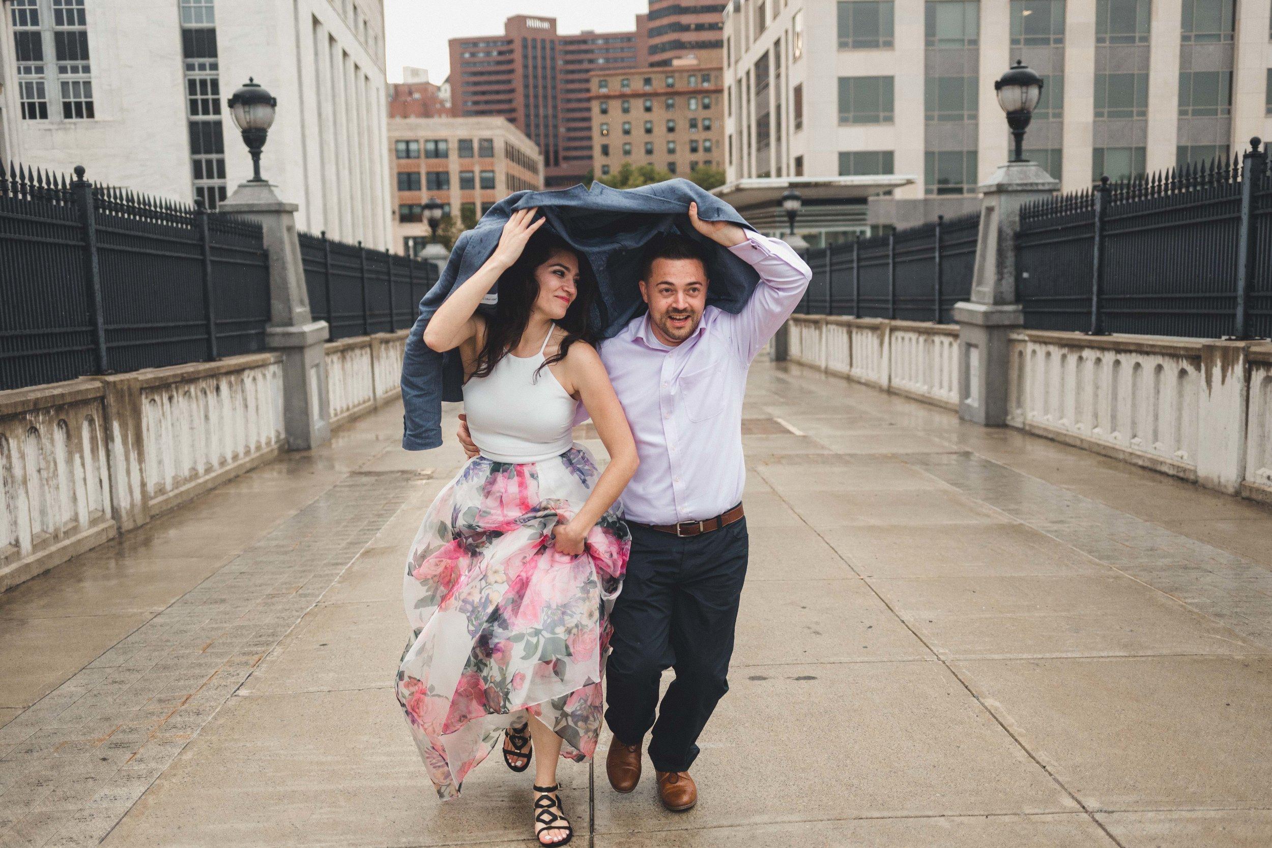 Shannon & Tony-engagement-blog-019.jpg