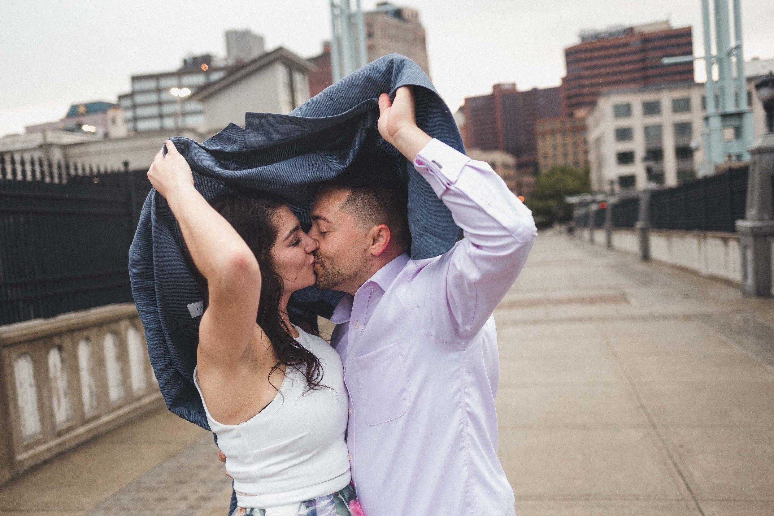 Shannon & Tony-engagement-blog-020.jpg