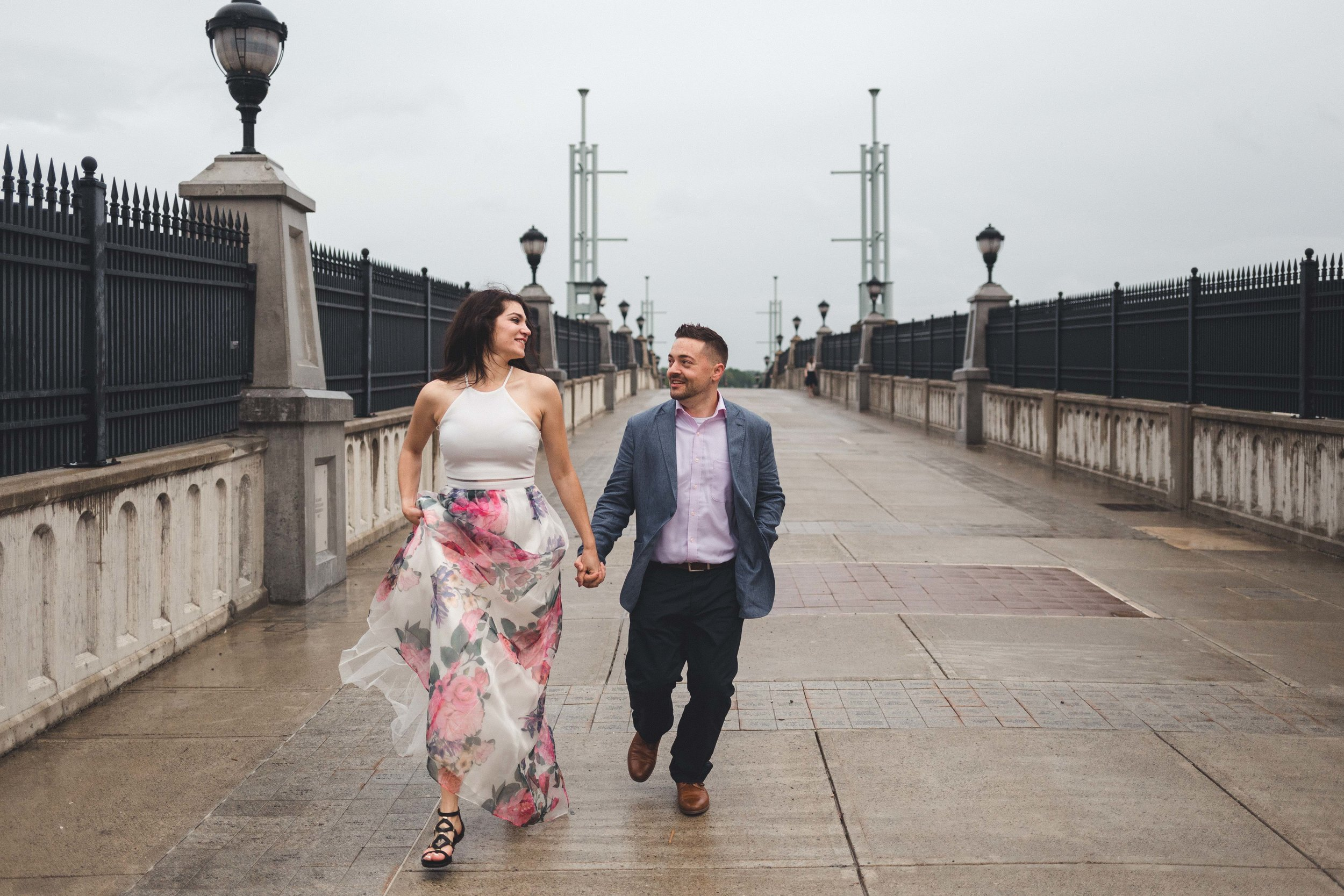 Shannon & Tony-engagement-blog-023.jpg