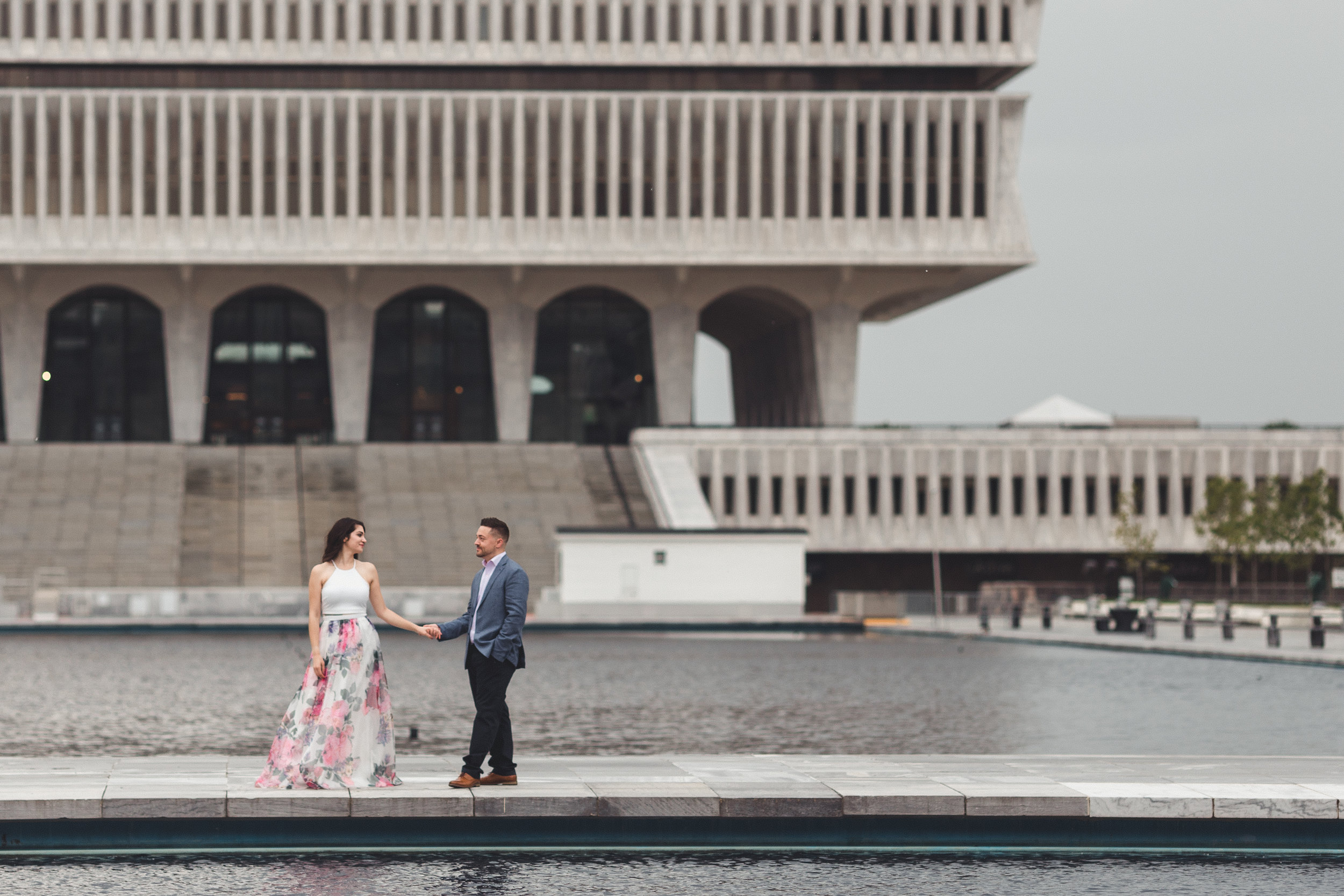 Shannon & Tony-engagement-018.jpg