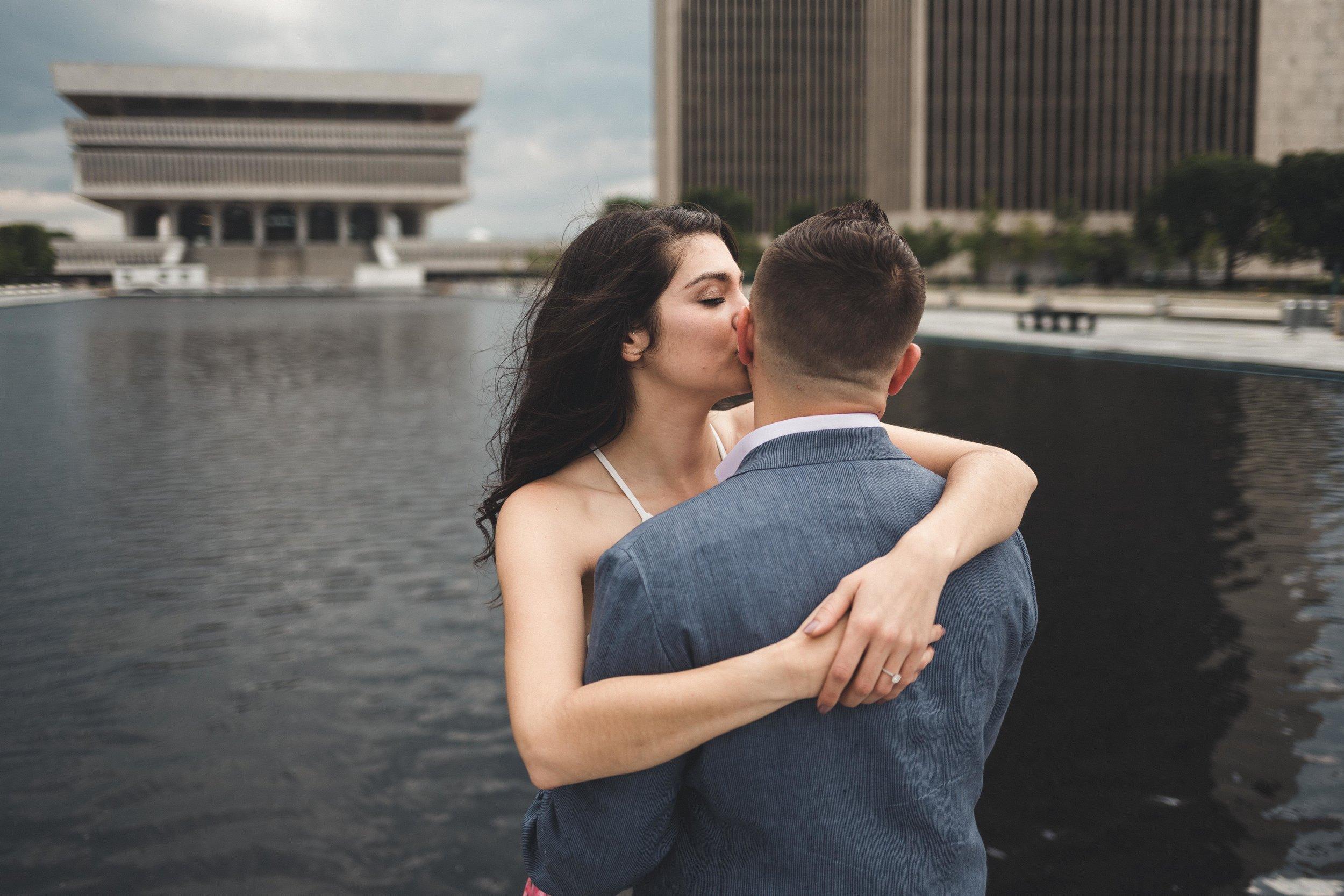 Shannon & Tony-engagement-blog-001.jpg