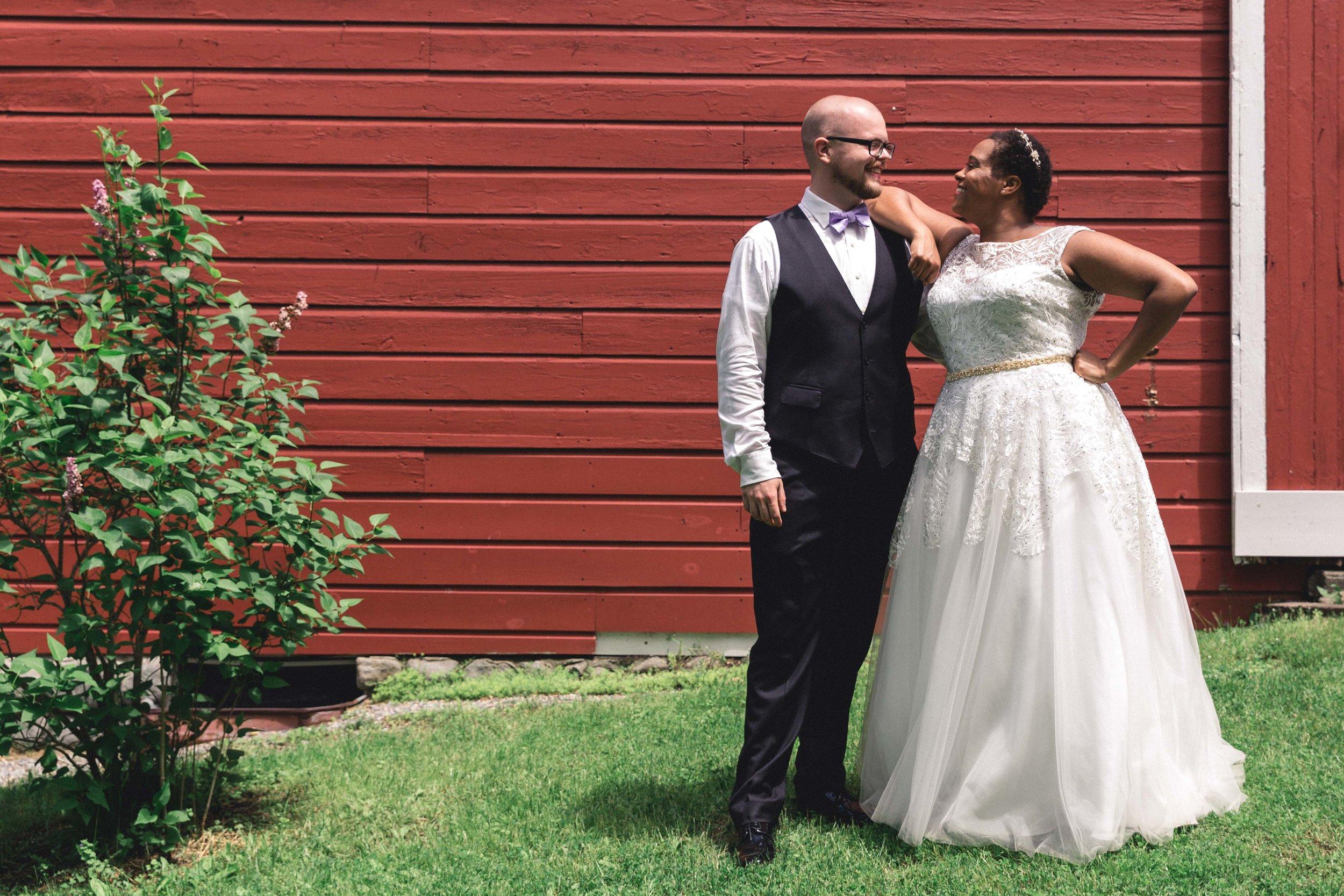 0_Zach-Xio-wedding-001.jpg