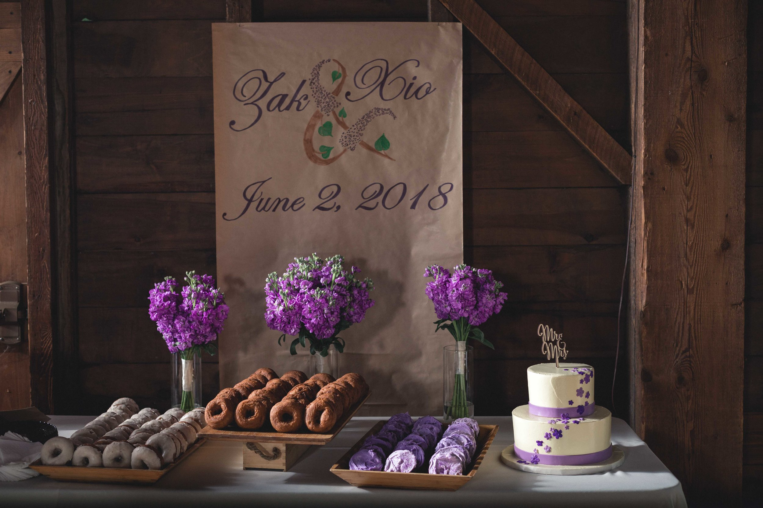 Zach-Xio-wedding-288.jpg