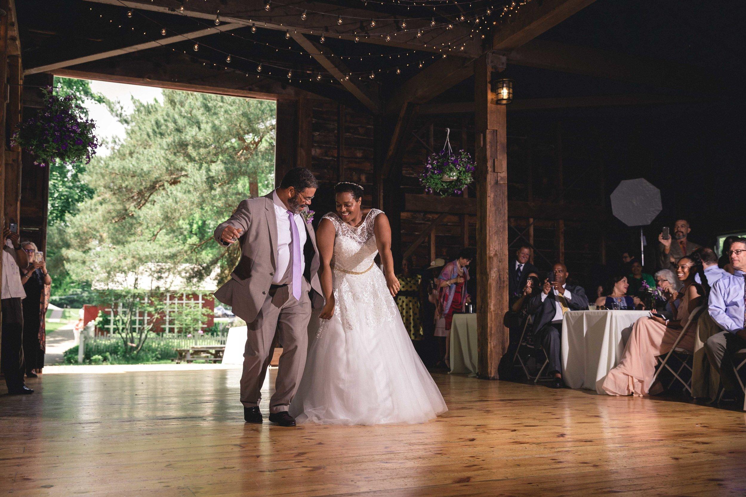 Zach-Xio-wedding-246.jpg