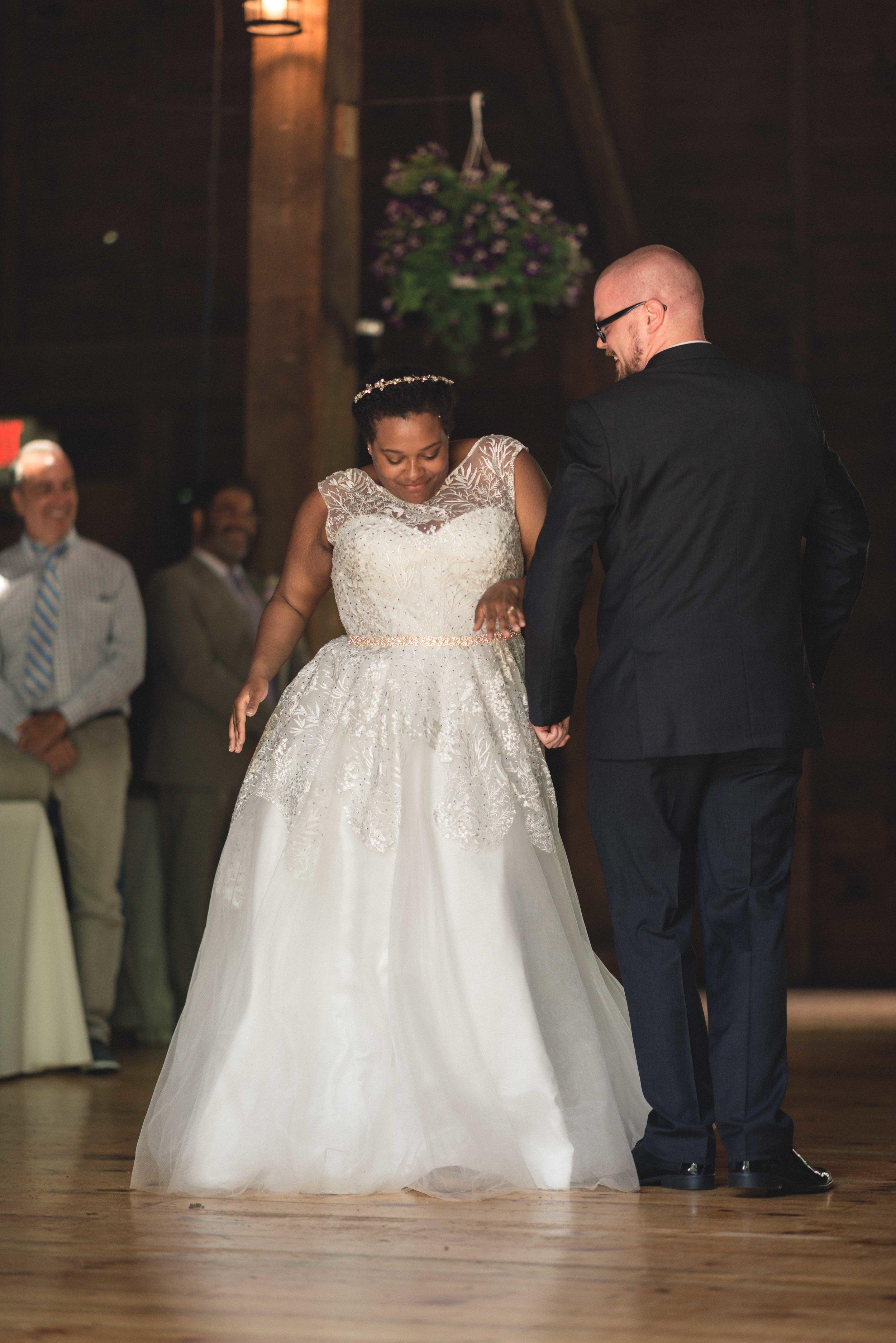 Zach-Xio-wedding-233.jpg