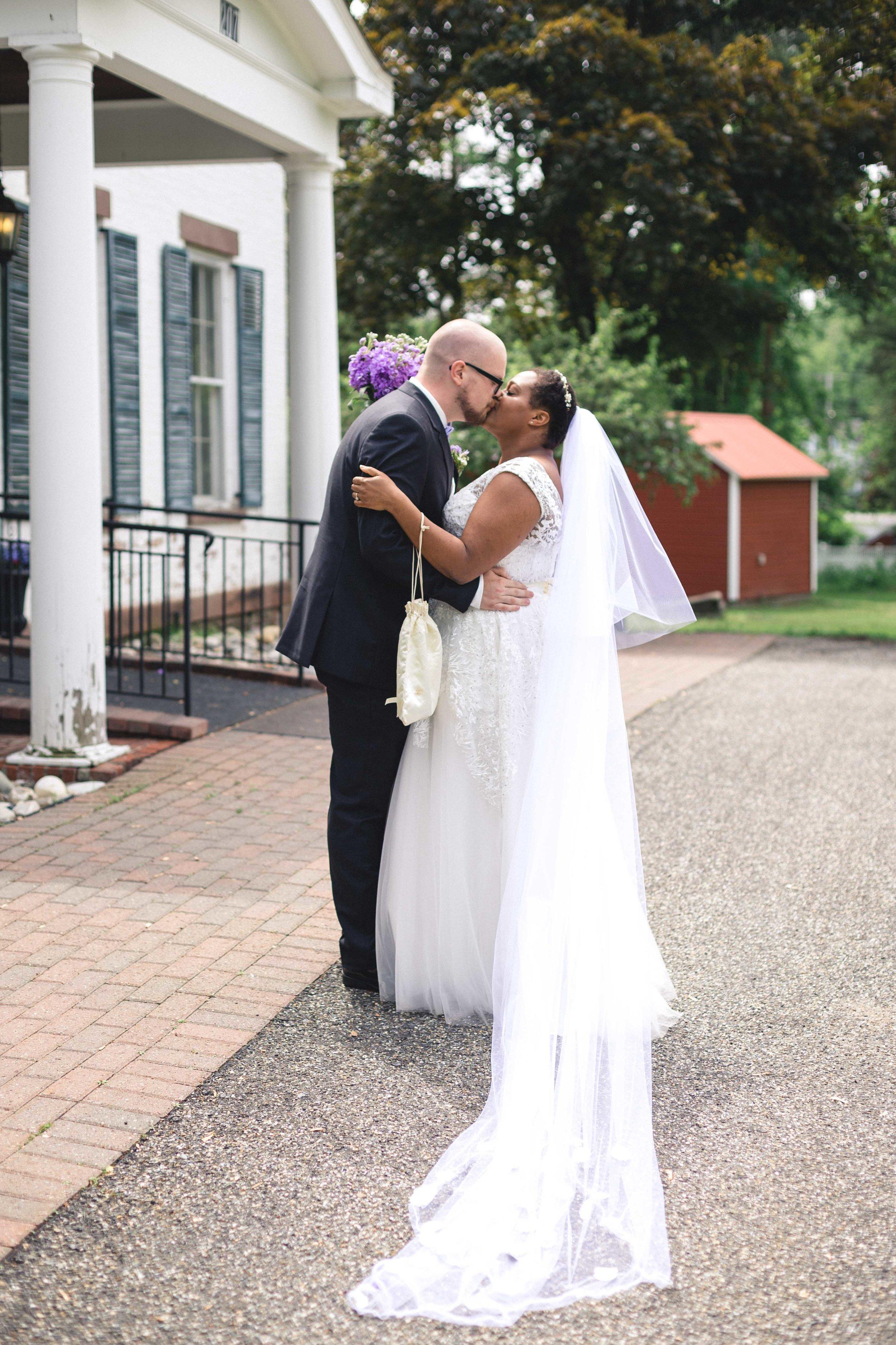 Zach-Xio-wedding-180.jpg