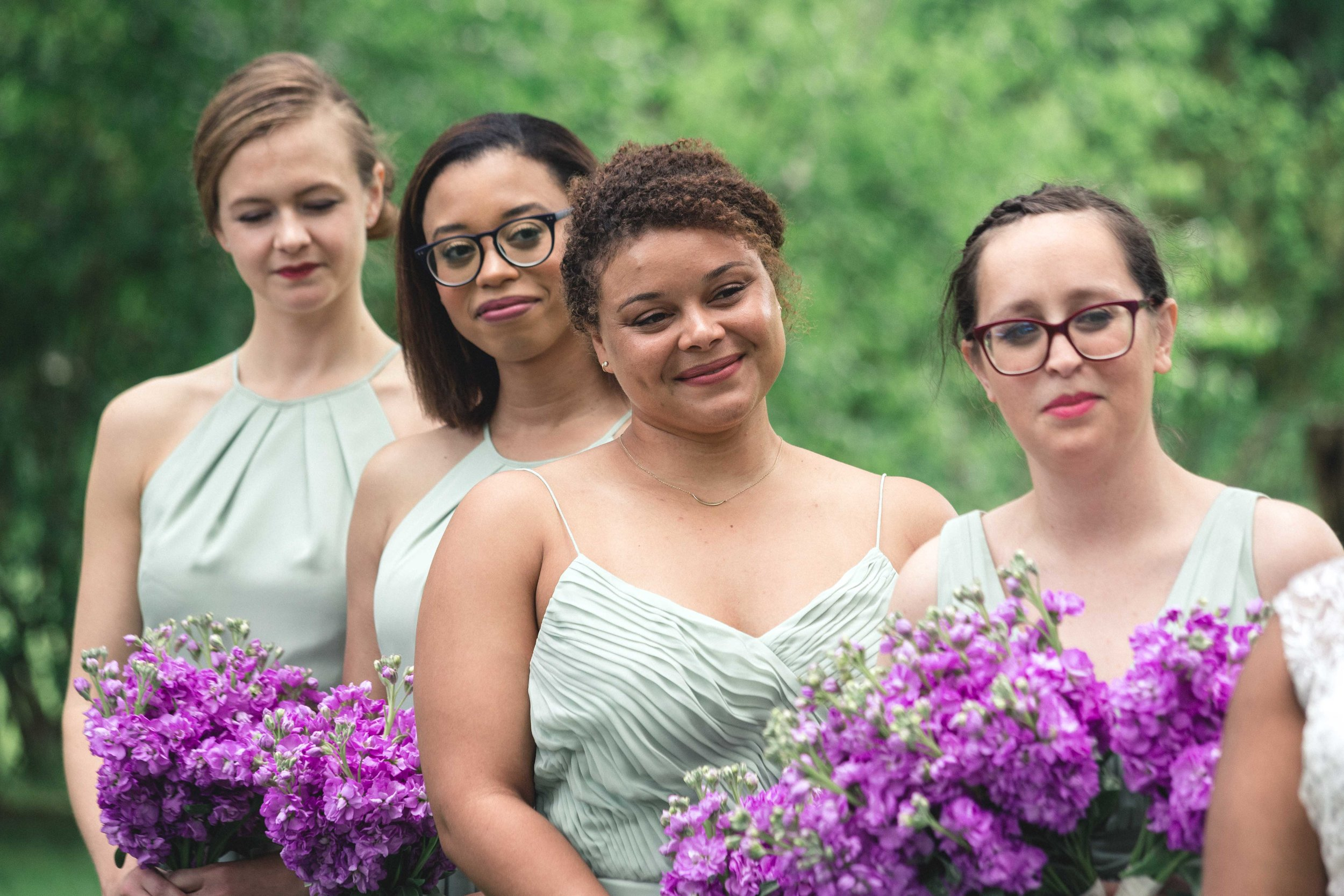 Zach-Xio-wedding-157.jpg