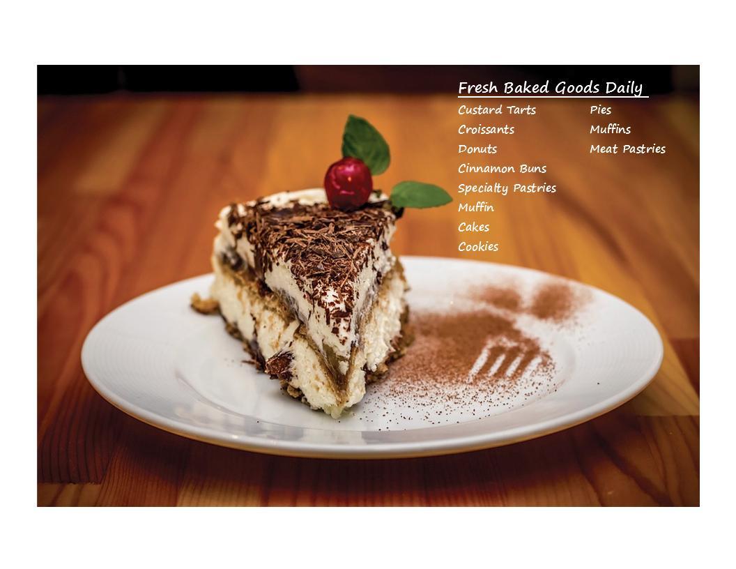 Pastries menu edit.jpg