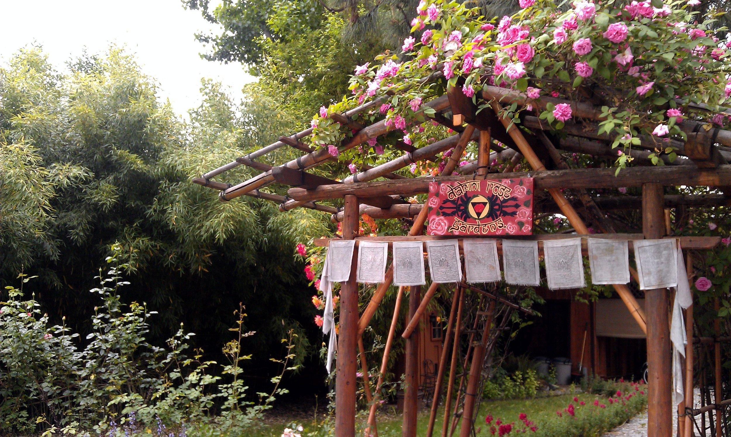 Spring Gardens 3 2012.jpg